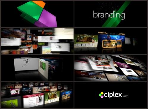 Ciplex_Reel_Frames