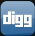 digg_icon1