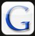 google_icon3