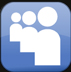 myspace_icon2