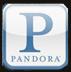 Pandora_Icon
