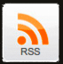 rss_icon1