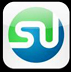 stumble_icon2