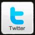 twitter_icon1