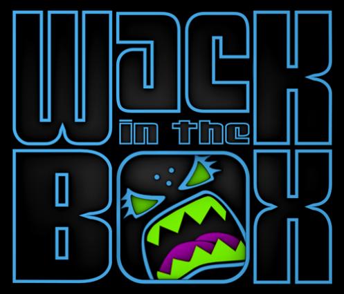 WITB_3D_Logo